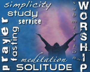 SpiritualDisciplinesCollage1-300x240