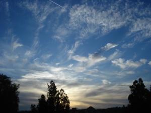 Misc_clouds_santa_clarita