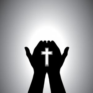 pray-thanksgiving
