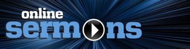 sermon-video-banner-960x250