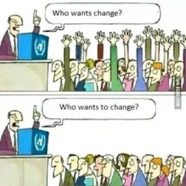 Who-Wants-Change-360x360